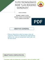 Autonomo de Proyecto Automotriz.ccasTRO