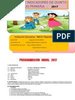 PCA- 2017.doc