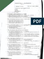 Preweek Taxation 2014