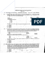 CPAR-PW P1.2.pdf