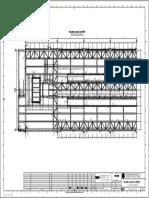 992462-5730-D1-STT01-DWG-1908Rev A-Model