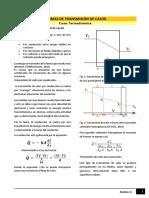 Lectura_M11