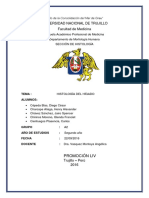 377912519-Histologia-Del-Higadop.pdf