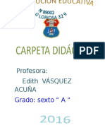 CARPETA PEDG-SILVIA 2016 - MODIFICADO(6).docx