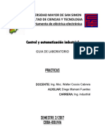 GUIA Control y Automatizacion