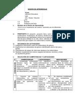 SESIÓN DE APREND. PERSONAL SOCIAL- EQUIDAD DE GÉNERO EN COMPRENSIÓN LECTORA (1).docx