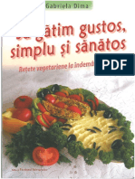 217240838-Sa-Gatim-Gustor-Simplu-Si-Sanatos.pdf