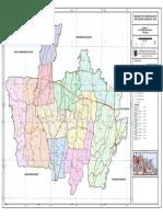 231845430-Peta-Wilayah-Depok.pdf