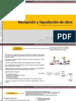 Liquidacion Por Administracion Directa (1)
