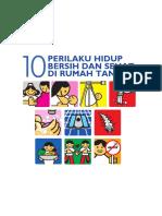 booklet phbs rumah tangga.pdf