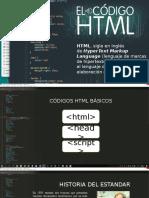 Codigo HTML Diana,Laury,Mirta (1)
