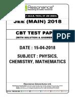 Solution-CBT.pdf
