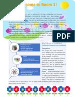 pdf syllabusdesign