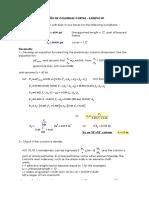 ColumnDesign_Example1