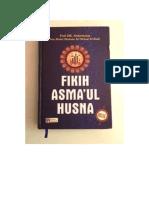 FIKIHASMAULHUSNA (1)