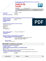 GXS89011.RO-F03200087