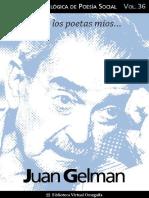 Gelman - cuaderno-de-poesia-critica-n-036-juan-gelman.pdf