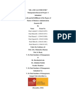Oil and Gas Industry.pdf