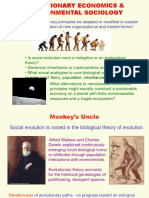 EVOLUTIONARY_ECONOMICS_&_ENVIRONMENTAL_SOCIOLOGY.ppt