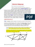 Cohesive_Subgroups.doc