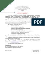 monogram.pdf