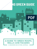 growing_green_guide_ebook_130214.pdf