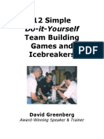 games_and_icebreakers.pdf
