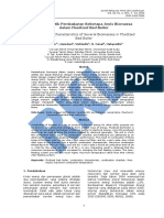 ipi281260.pdf