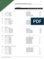 2 guias civil 2018-1.pdf