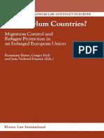 [Rosemary Byrne] New Asylum CountriesMigration C(B-ok.xyz)