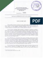 HB07383.pdf
