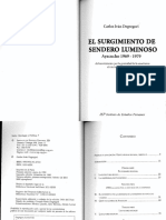 SENDERO LUMINOSO DEGREGORI.pdf