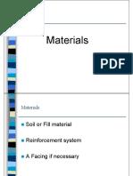 RES_L02 Materials