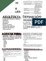 Neolitico (1)