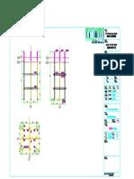 MJ-3 - anchor.pdf