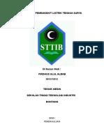 Revisi Ttl Firdaus u.a Pembangkit Listrik Tenakaga Surya