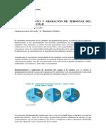 Desplazamiento y Migración de Personas Del Campo a La Ciudad (1) (1)