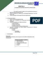 PRÁCTICA 1 Analisis Instrumental.pdf