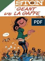 Gaston Lagaffe-T10-Le géant de Lagaffe.pdf