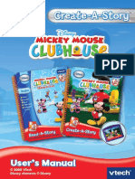 Create A Story Mickey Mouse Clubhouse.pdf
