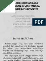 Masalah Rutang.pptx