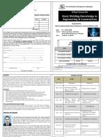 D Internet Myiemorgmy Iemms Assets Doc Alldoc Document 4139 MNATD 17181013 C