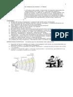 1-Física-Sonido.pdf