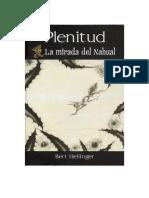 HellingerBertTrilogiaTardia02PlenitudLaMiradaDelNahual (1).doc
