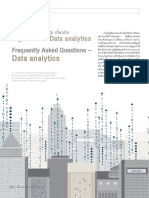 ______________(FAQ) _________ Big Data ___ Data analytics - IOD Boardroom Vol_48 Issue 5_2016.pdf