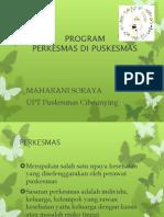 Powerpoint Perkesmas