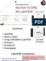 Introduction to DAQ with LabVIEW and USB-6008 - Overview.pdf