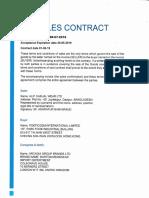 sales-ayesha.pdf