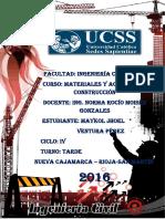informedevisitaalafbricacermicosdettladrillos-160717233755.pdf