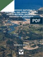 Patrimonio Natural-cultural Uribe Kosta